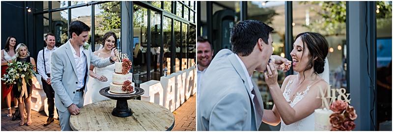Best wedding photographer - AlexanderSmith_0388.jpg