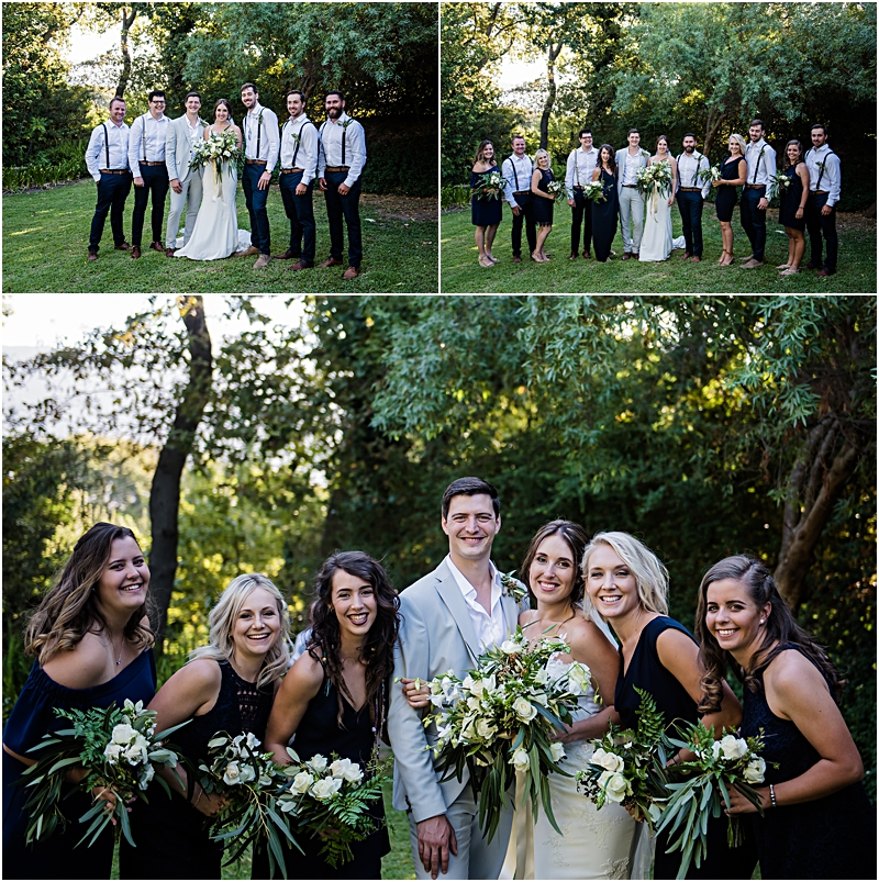 Best wedding photographer - AlexanderSmith_0390.jpg
