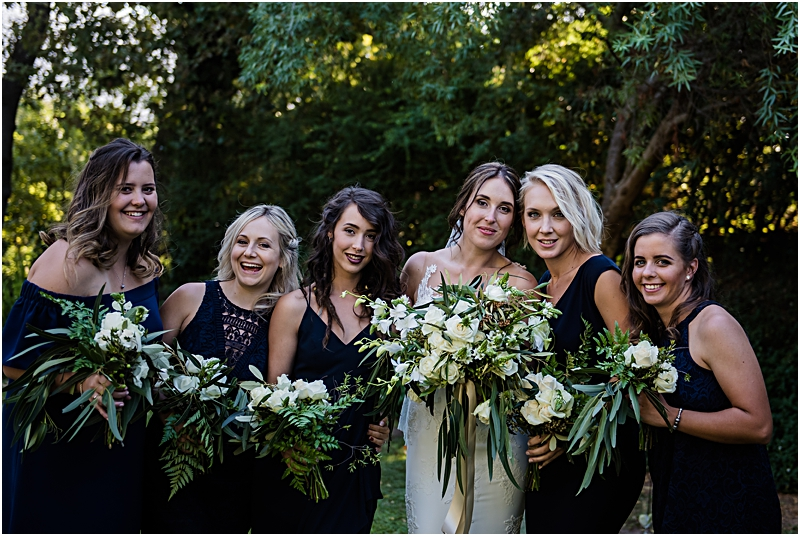 Best wedding photographer - AlexanderSmith_0391.jpg