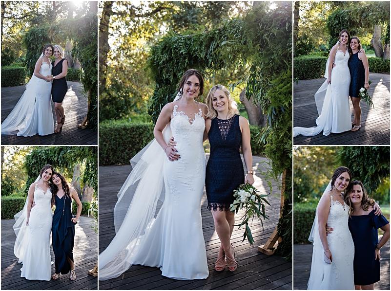 Best wedding photographer - AlexanderSmith_0394.jpg