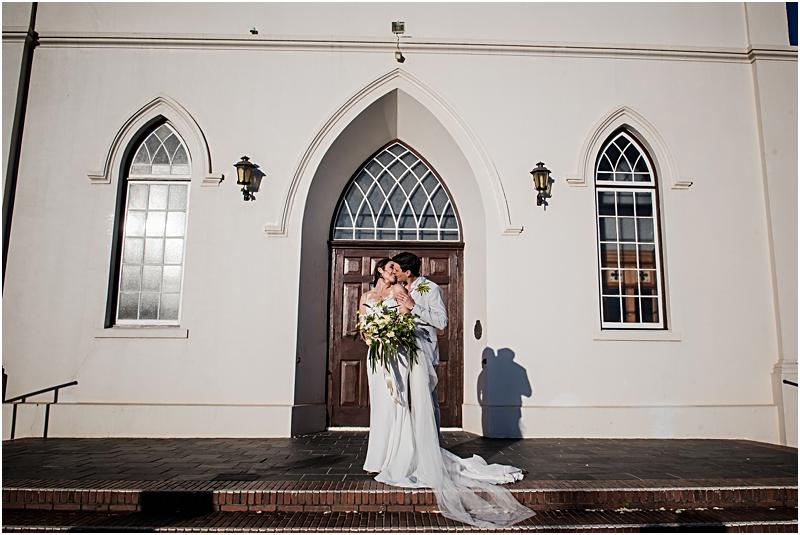 Best wedding photographer - AlexanderSmith_0403.jpg