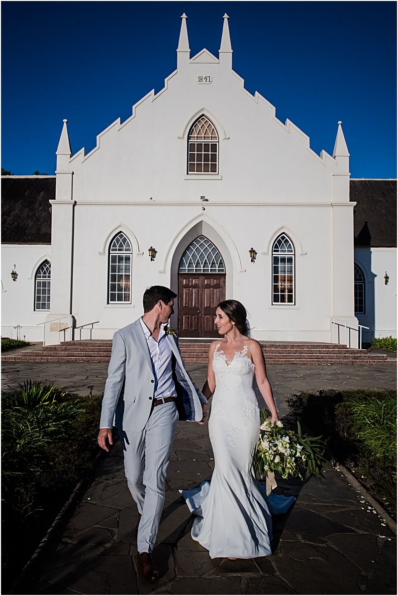 Best wedding photographer - AlexanderSmith_0404.jpg