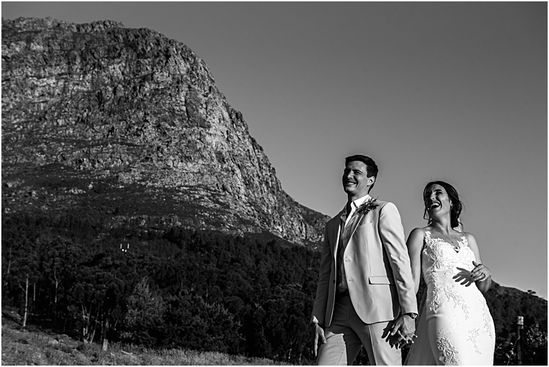 Best wedding photographer - AlexanderSmith_0406.jpg