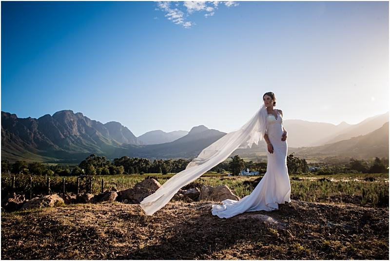 Best wedding photographer - AlexanderSmith_0407.jpg