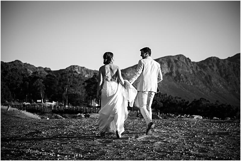 Best wedding photographer - AlexanderSmith_0408.jpg