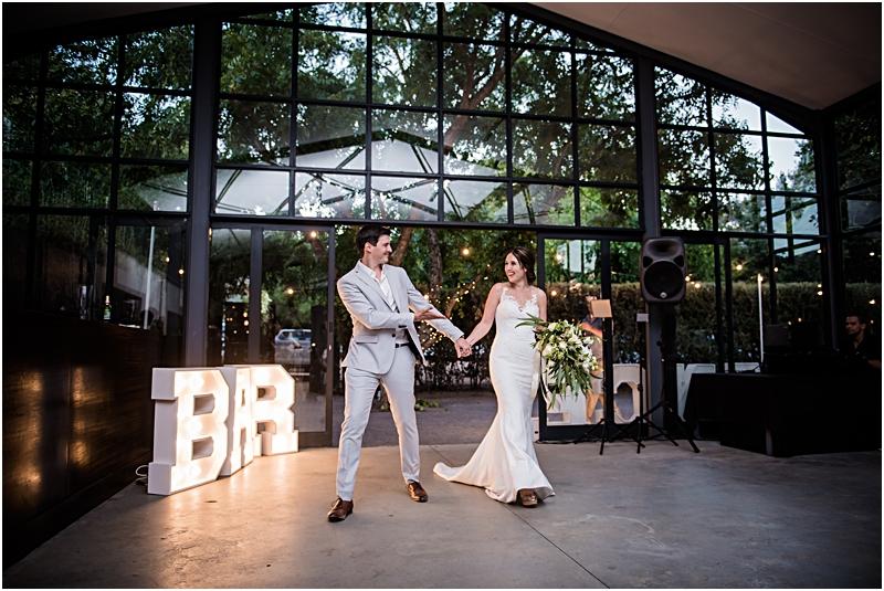 Best wedding photographer - AlexanderSmith_0410.jpg