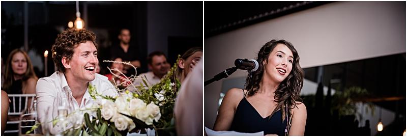 Best wedding photographer - AlexanderSmith_0418.jpg
