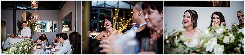 Best wedding photographer - AlexanderSmith_0424.jpg