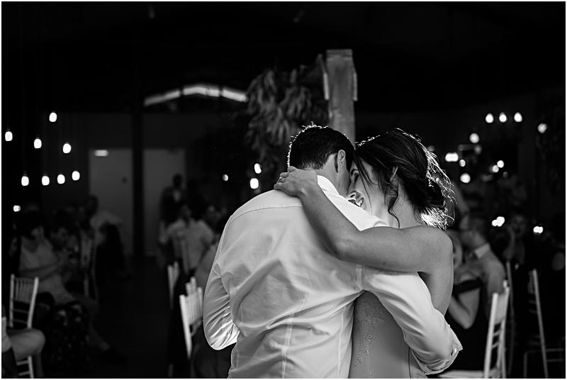 Best wedding photographer - AlexanderSmith_0428.jpg