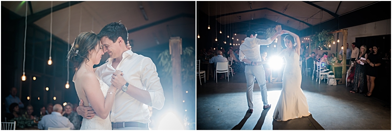 Best wedding photographer - AlexanderSmith_0430.jpg