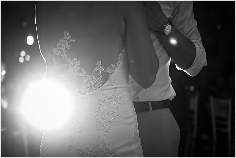 Best wedding photographer - AlexanderSmith_0431.jpg