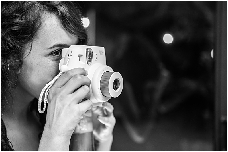 Best wedding photographer - AlexanderSmith_0437.jpg