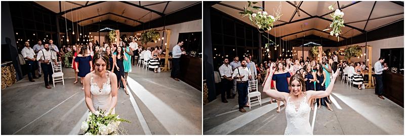 Best wedding photographer - AlexanderSmith_0438.jpg