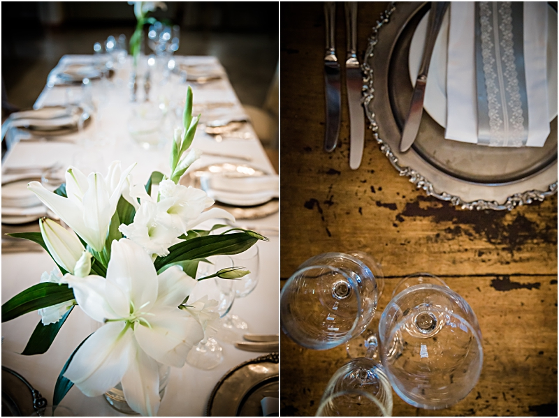 Best wedding photographer - AlexanderSmith_0448.jpg