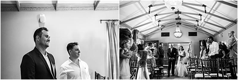 Best wedding photographer - AlexanderSmith_0483.jpg