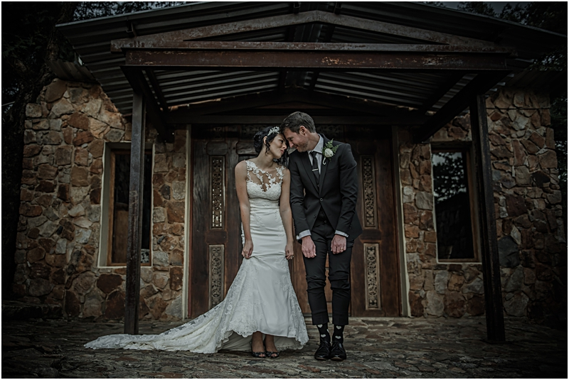 Best wedding photographer - AlexanderSmith_0556.jpg