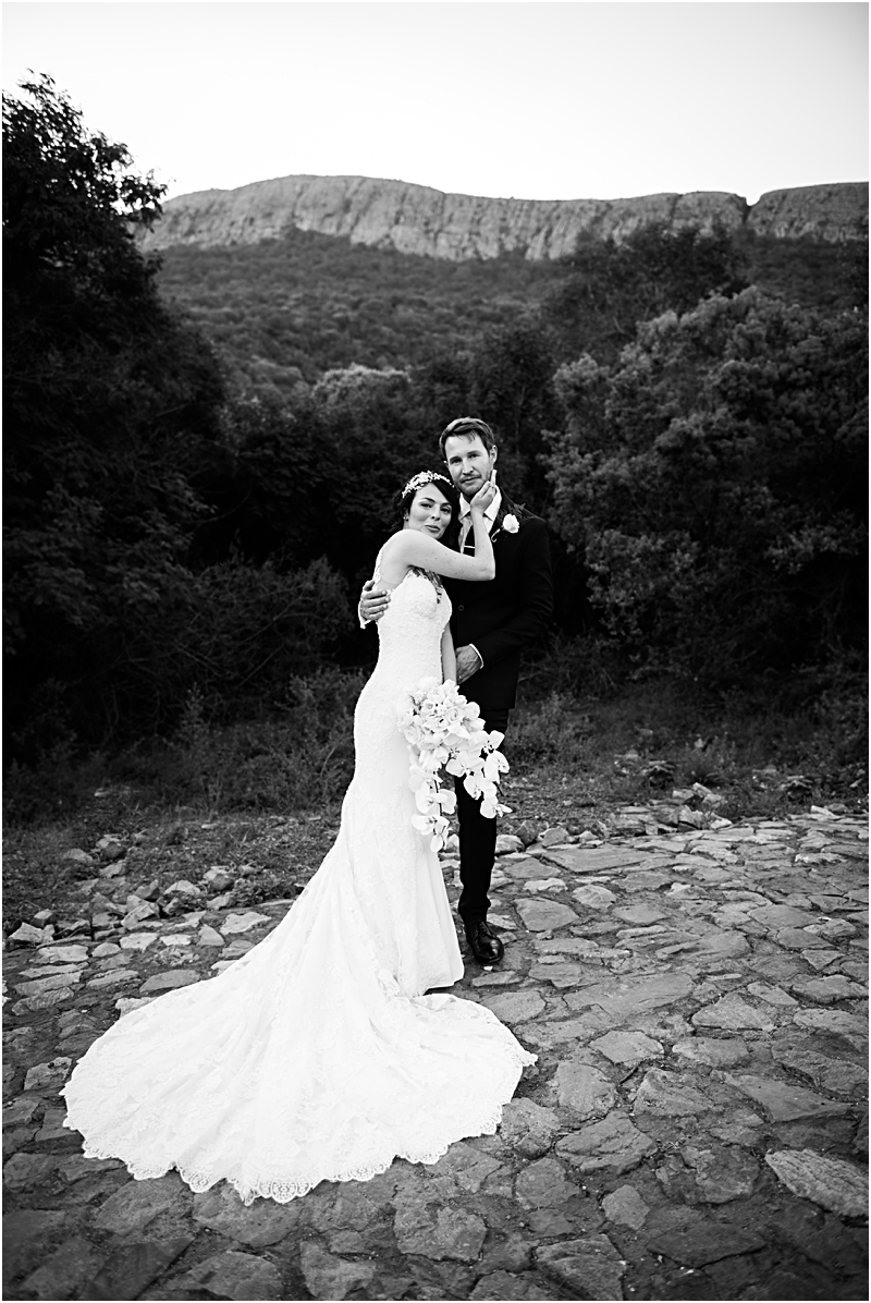 Best wedding photographer - AlexanderSmith_0558.jpg