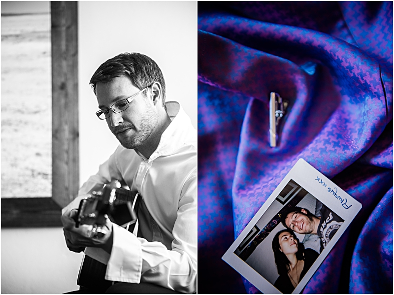 Best wedding photographer - AlexanderSmith_0566.jpg
