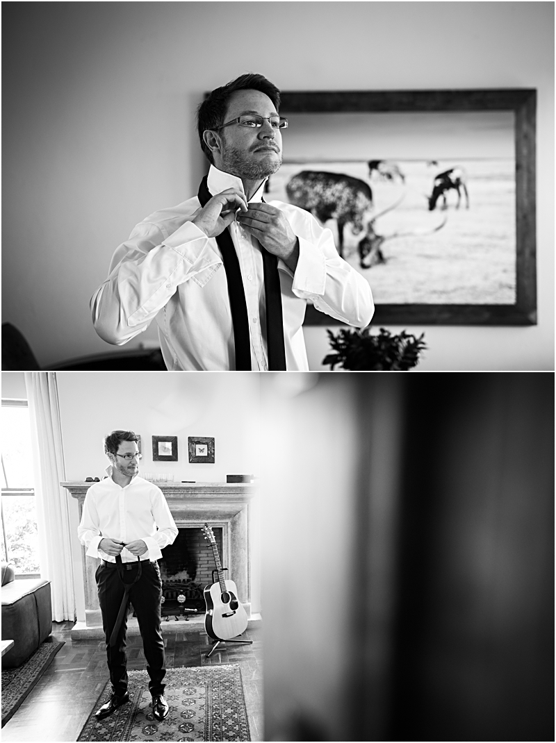 Best wedding photographer - AlexanderSmith_0567.jpg