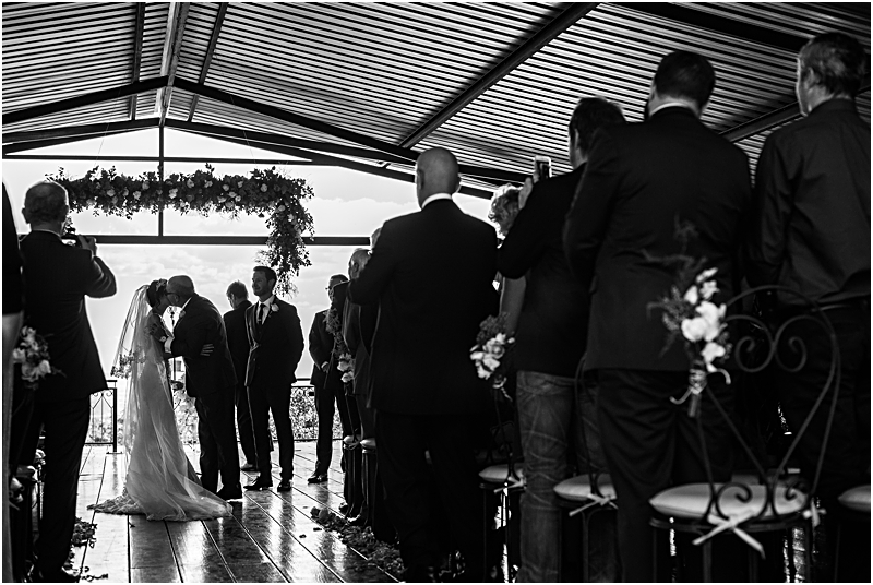 Best wedding photographer - AlexanderSmith_0614.jpg