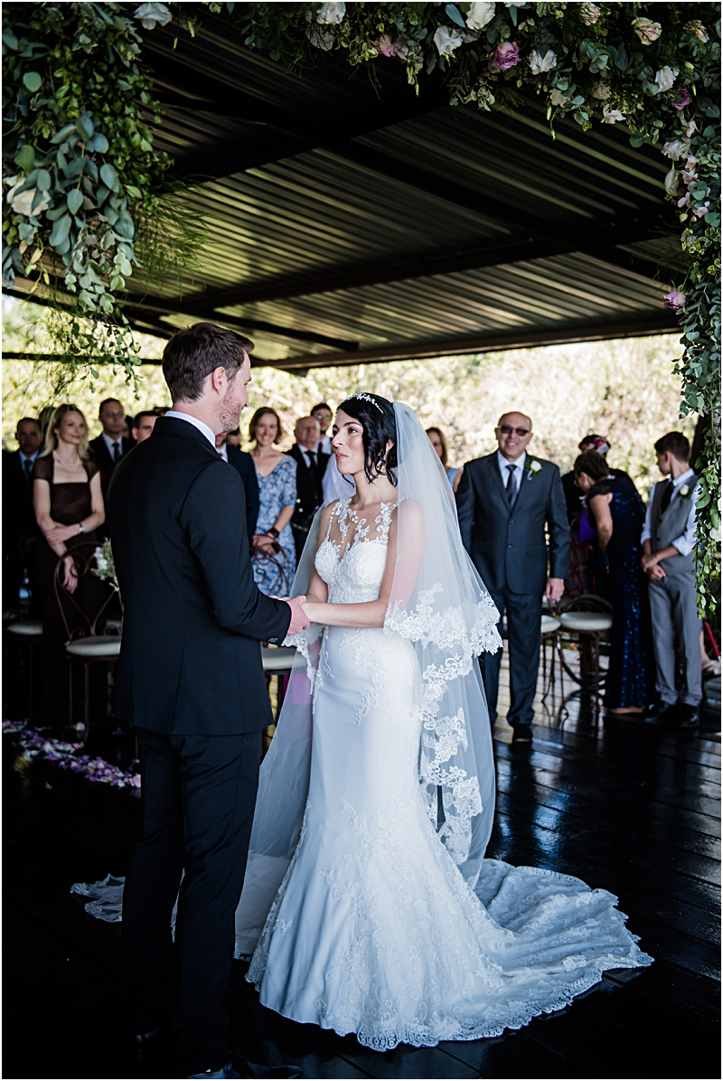 Best wedding photographer - AlexanderSmith_0615.jpg
