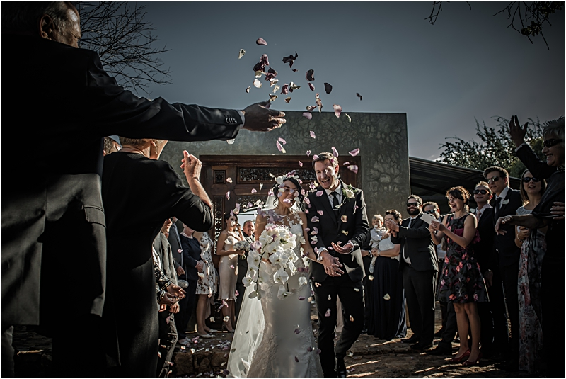 Best wedding photographer - AlexanderSmith_0623.jpg