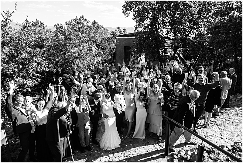 Best wedding photographer - AlexanderSmith_0624.jpg