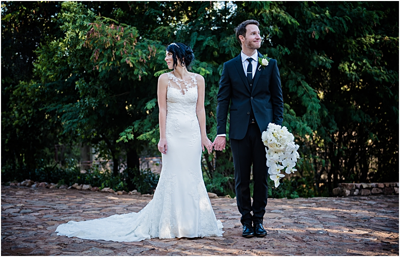 Best wedding photographer - AlexanderSmith_0638.jpg