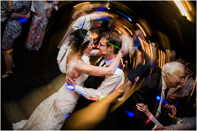 Best wedding photographer - AlexanderSmith_0675.jpg