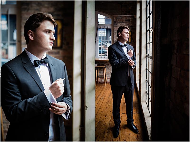 Best wedding photographer - AlexanderSmith_0872.jpg