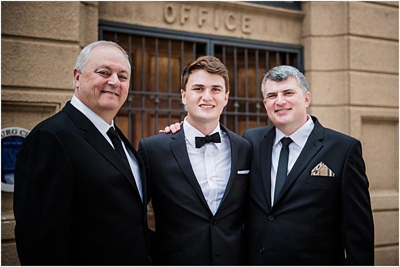 Best wedding photographer - AlexanderSmith_0880.jpg