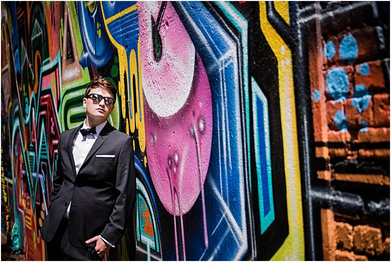 Best wedding photographer - AlexanderSmith_0893.jpg