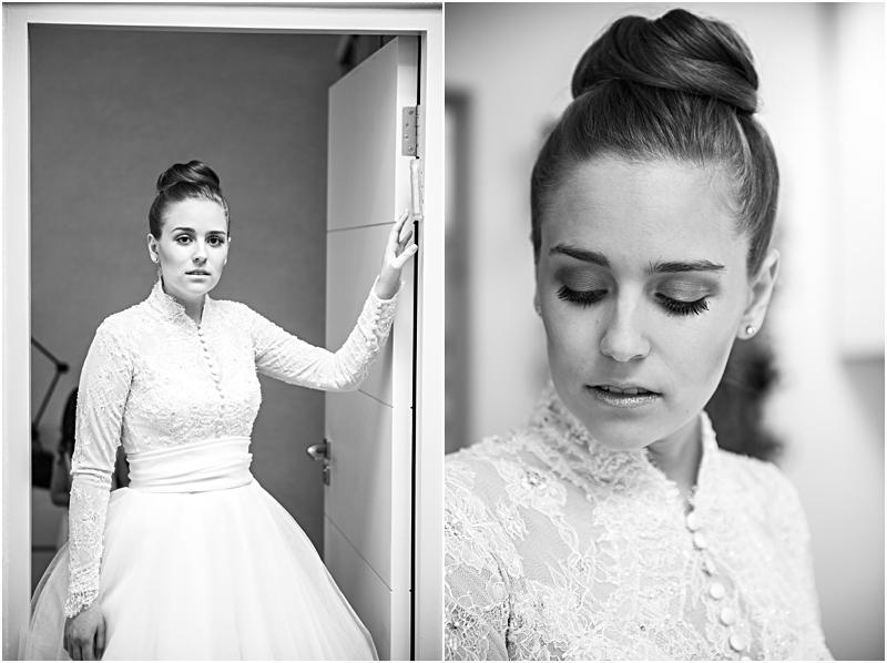 Best wedding photographer - AlexanderSmith_0896.jpg