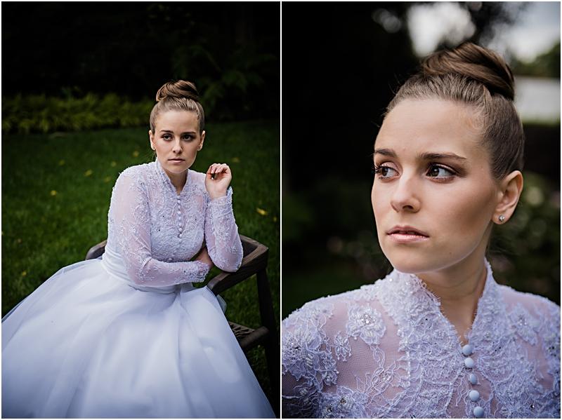 Best wedding photographer - AlexanderSmith_0906.jpg