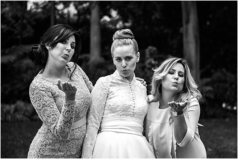 Best wedding photographer - AlexanderSmith_0911.jpg