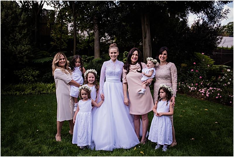 Best wedding photographer - AlexanderSmith_0916.jpg