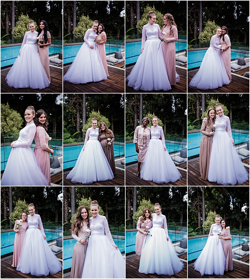 Best wedding photographer - AlexanderSmith_0924.jpg