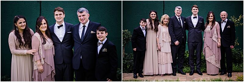 Best wedding photographer - AlexanderSmith_0934.jpg