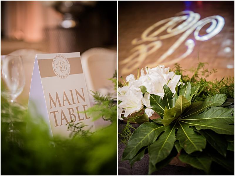 Best wedding photographer - AlexanderSmith_0942.jpg