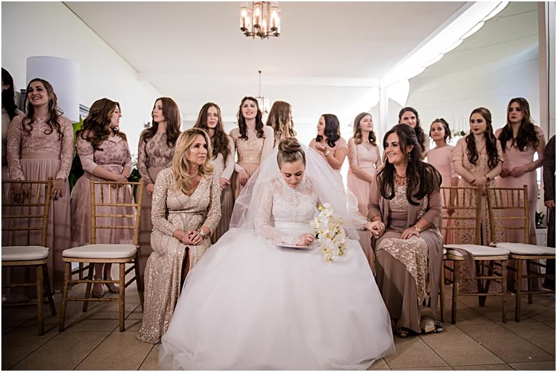 Best wedding photographer - AlexanderSmith_0946.jpg