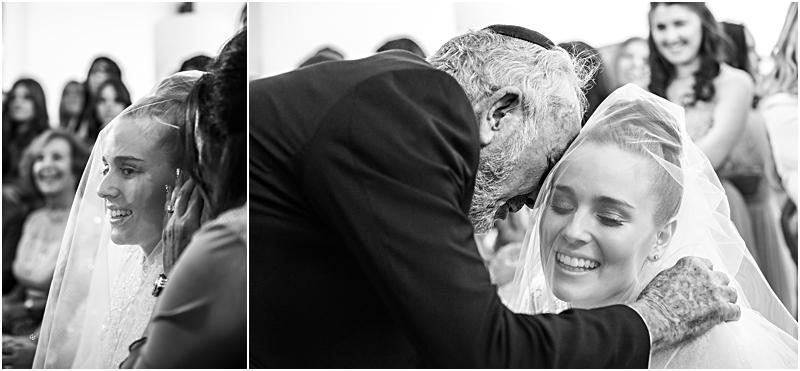 Best wedding photographer - AlexanderSmith_0952.jpg