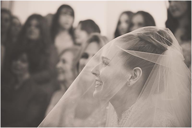 Best wedding photographer - AlexanderSmith_0953.jpg