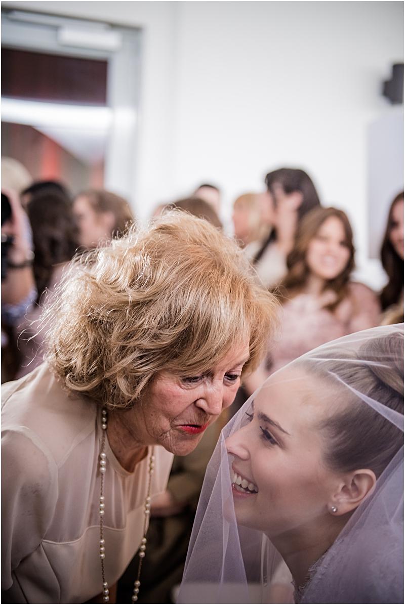 Best wedding photographer - AlexanderSmith_0954.jpg