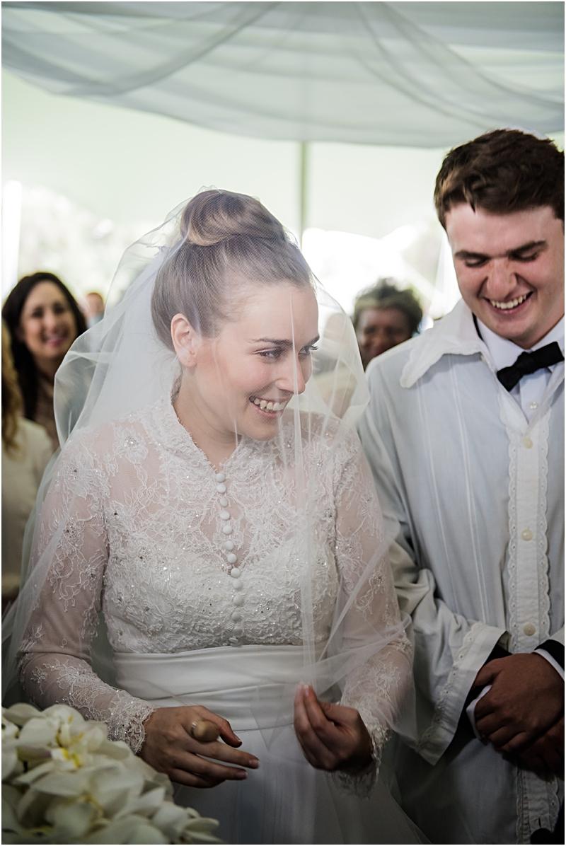 Best wedding photographer - AlexanderSmith_0962.jpg
