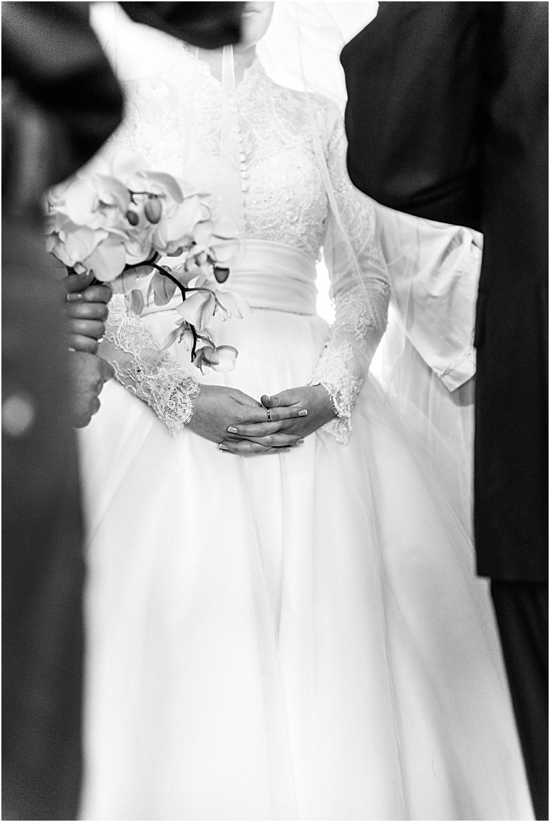 Best wedding photographer - AlexanderSmith_0963.jpg