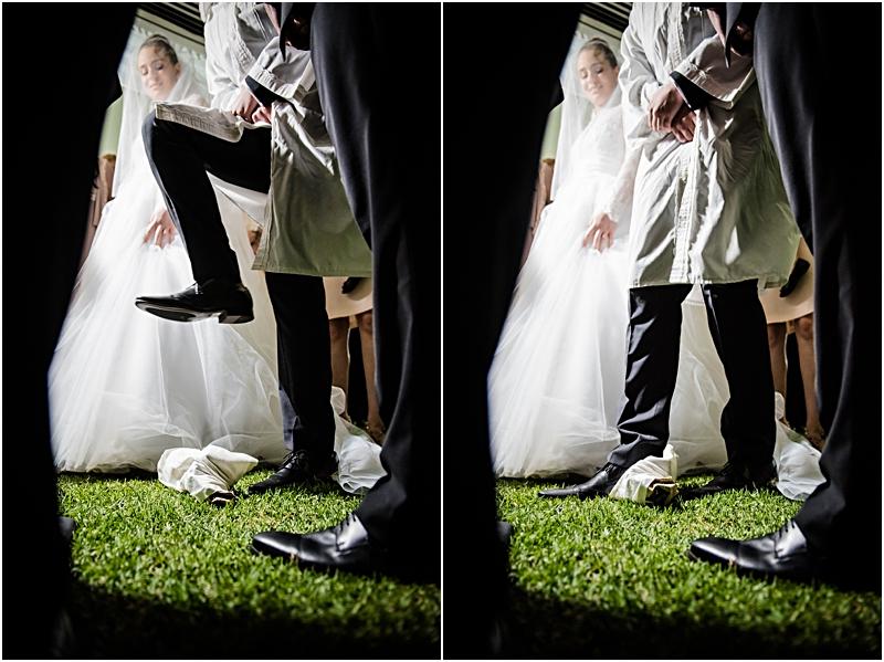 Best wedding photographer - AlexanderSmith_0965.jpg