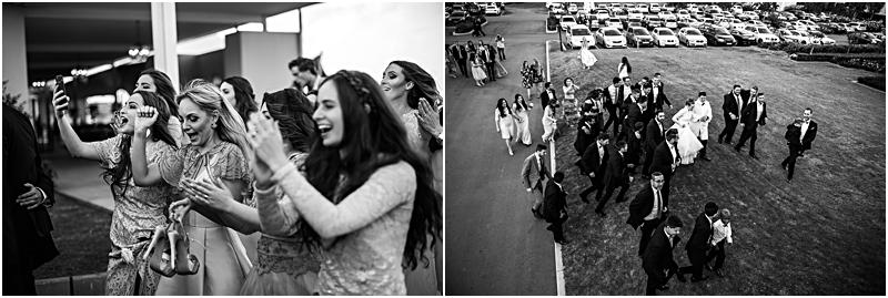 Best wedding photographer - AlexanderSmith_0968.jpg