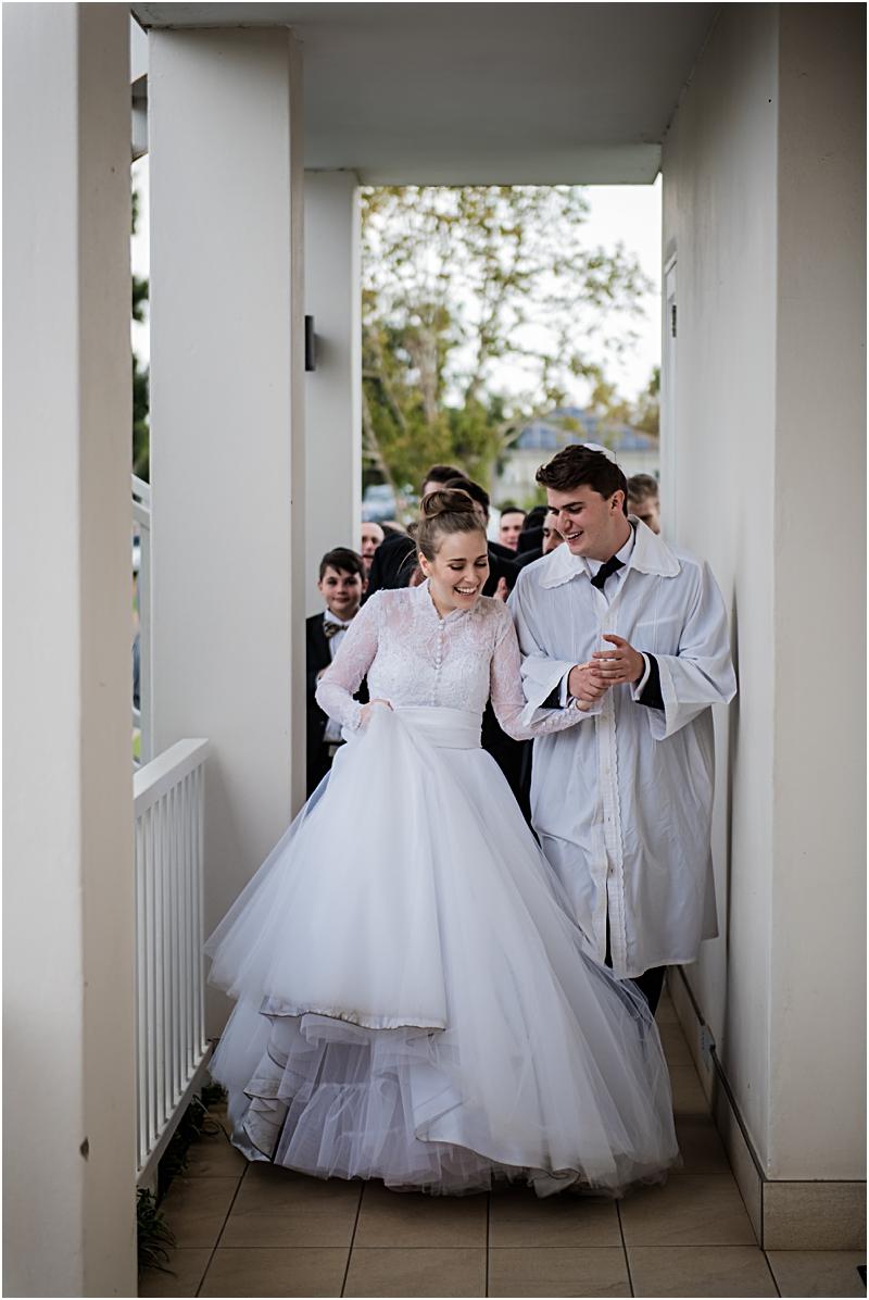 Best wedding photographer - AlexanderSmith_0969.jpg