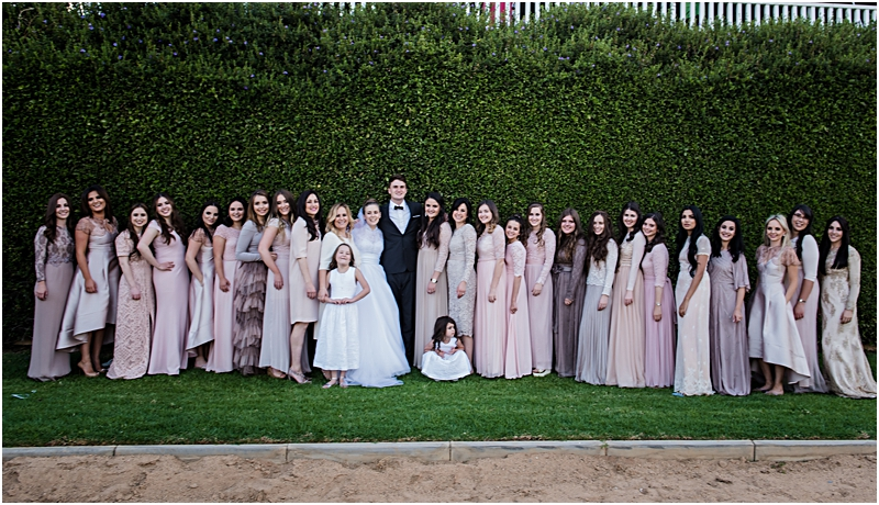 Best wedding photographer - AlexanderSmith_0972.jpg