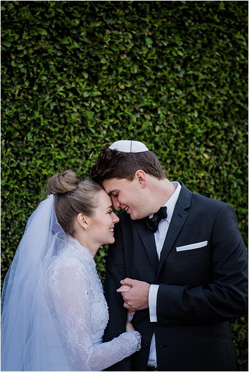 Best wedding photographer - AlexanderSmith_0974.jpg